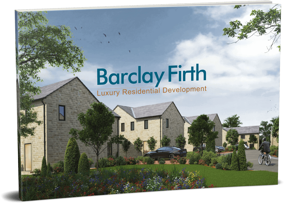 Barclay Firth Brochure