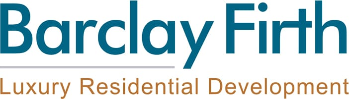 Barclay Firth Logo