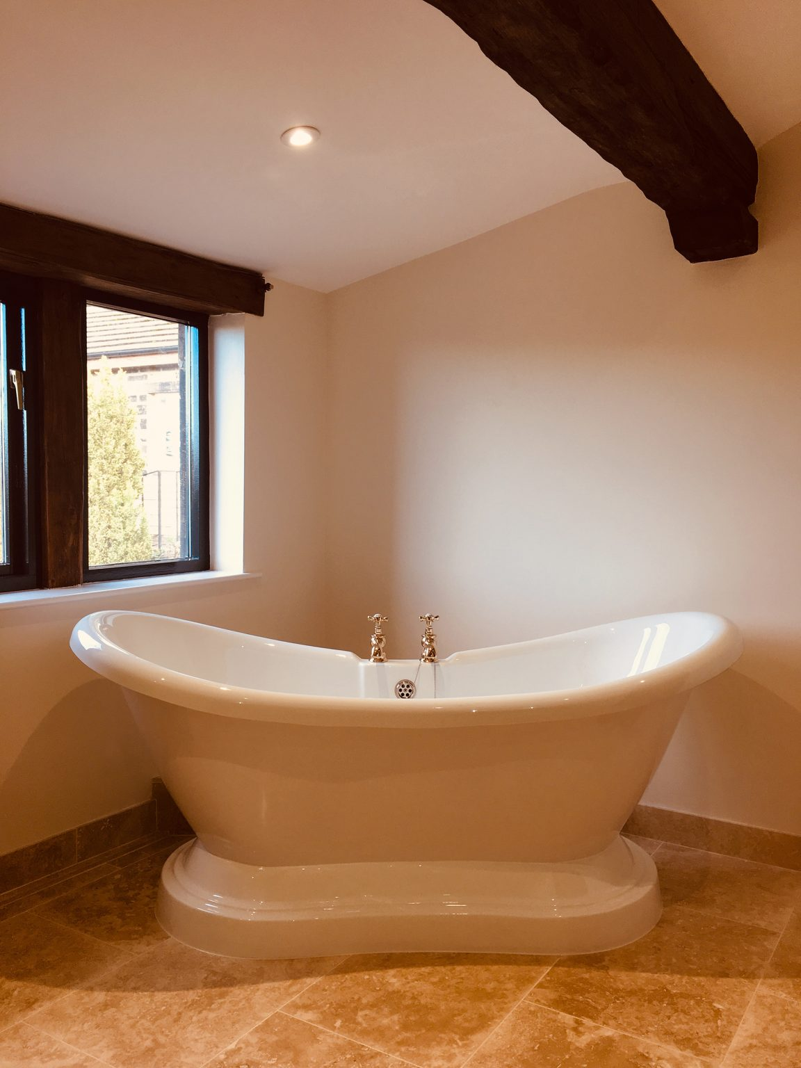 Home Renovation West Yorkshire 10