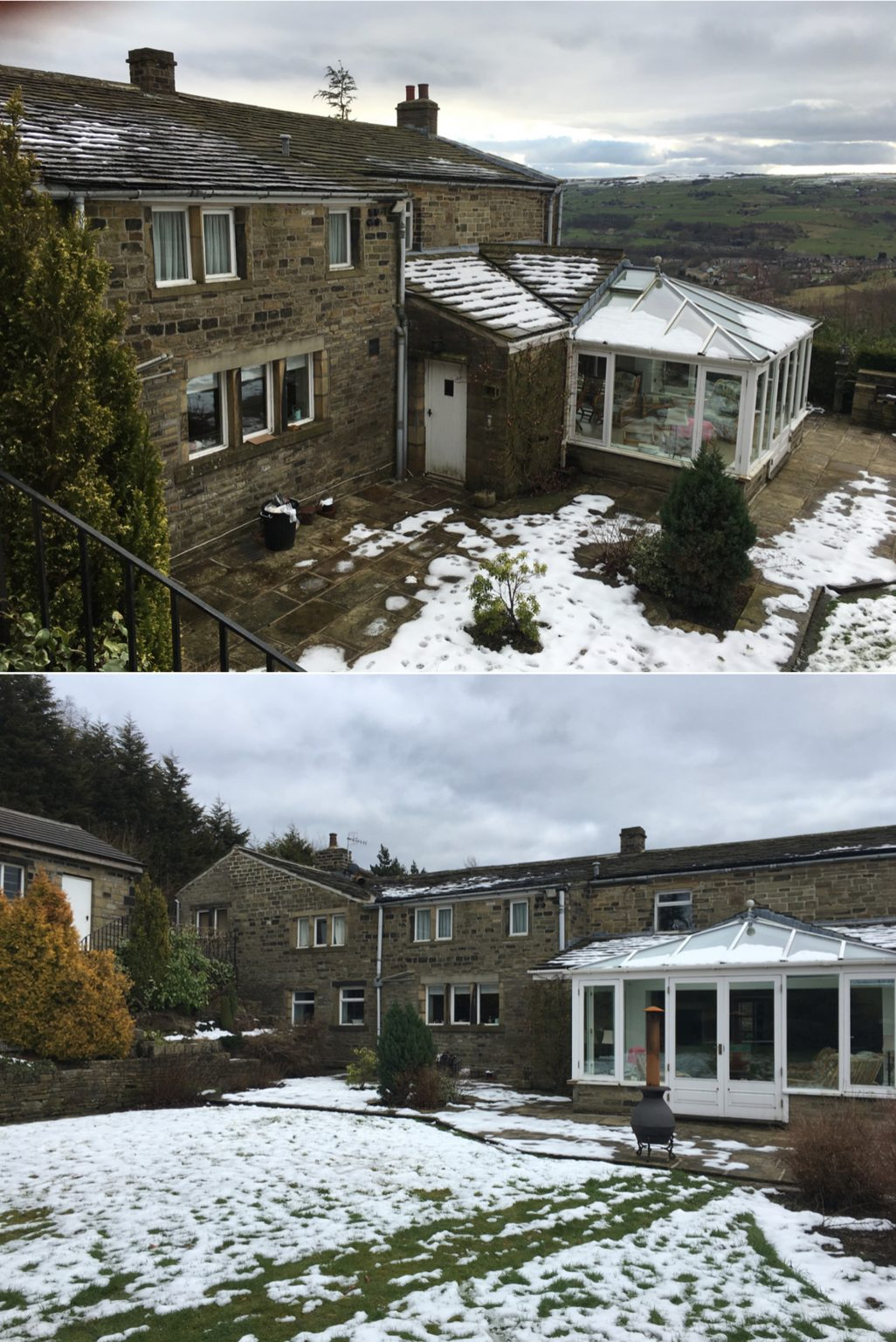 Home Renovation West Yorkshire 11