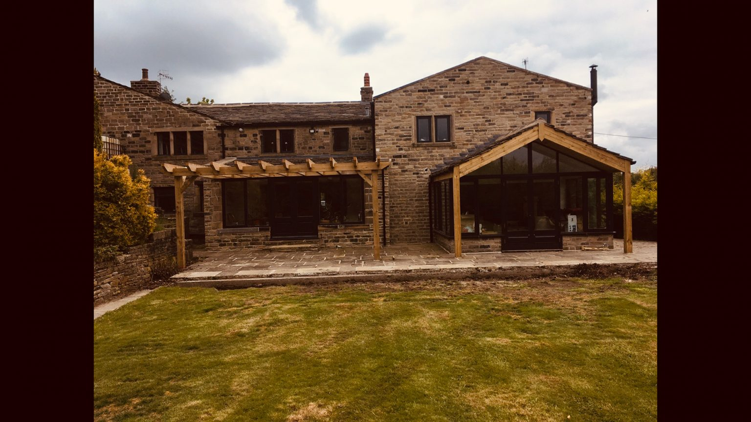Home Renovation West Yorkshire 13