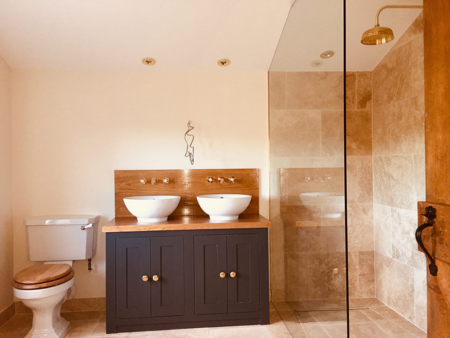Home Renovation West Yorkshire 3