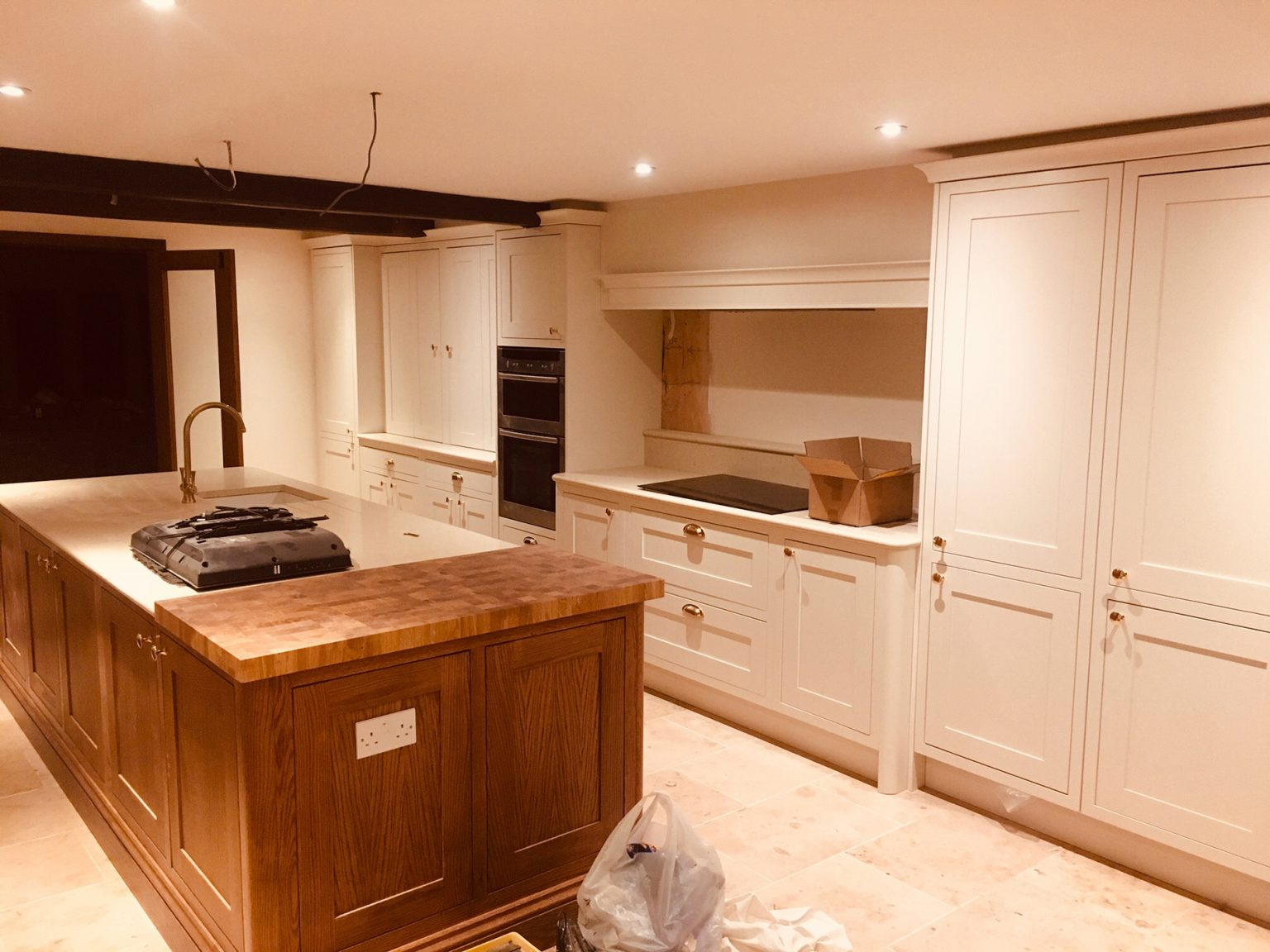 Home Renovation West Yorkshire 7
