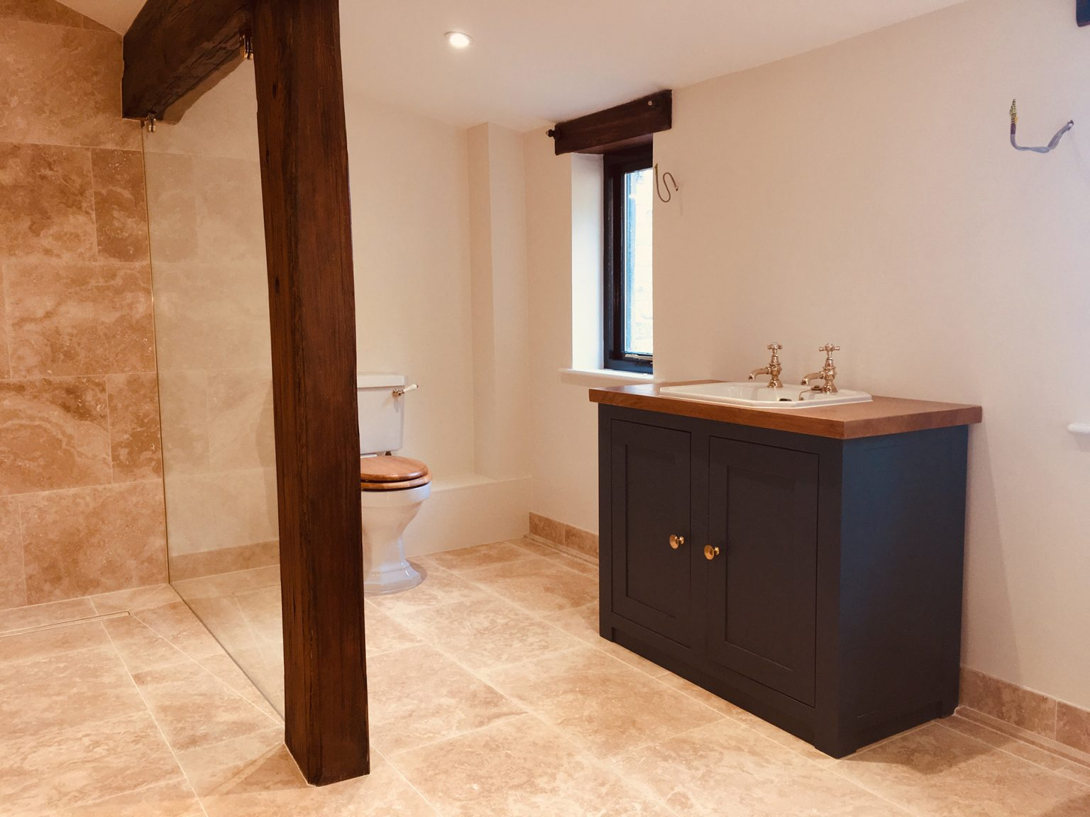 Home Renovation West Yorkshire 9